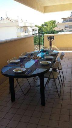 Attico in vendita Riccione Rif. A209 immobiliare Pesaresi Daniela www.riccioneaffittivendite.it