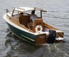 14 Ft Starcraft Aluminum Fishing Boat - The Hull Truth - Boating and Fishing Forum   Fishing ...