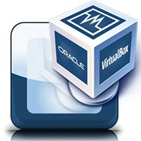 How to Boot from a USB Drive in VirtualBox #windows