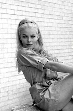 Olga Schoberová Black And White Pictures, Icons, Actresses, Dolls, Stars, Film, Sexy, Inspiration, Beauty