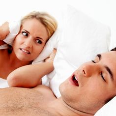Best Home Remedies For Snoring - Natural Treatments & Cure For Snoring | Search Home Remedy