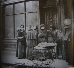 Westland Row Dublin 1900 - Google Search