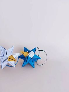 Origami, Stationery, Logos, Products, Paper Mill, Stationery Set, Logo, Origami Paper, Office Supplies