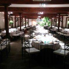 Así de espectacular luce hoy el salón de Greco en @laquintadeillescas  #happyday #happysunday #felizdia #felizdomingo #boda #wedding #decoración #diseño #design #bodas #eventos #weddingplanner #bday