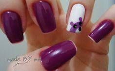 Meu Estilo de Unha (My Style Nail)