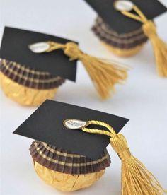 Graduation Food, College Graduation Parties, Graduation Party Decor, Grad Parties, Graduation Presents, Graduation Photos, Jw Pioneer, Pioneer Gifts, Pioneer School Gifts Jw