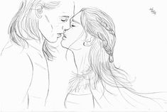 I wanted to try to draw a sequence of pictures and then move them. I chose Loki and Sigyn, imagine their kiss. Loki and Sigyn kiss animation- GIF Loki Marvel, Loki Thor, Tom Hiddleston Loki, Loki And Sigyn, Loki Laufeyson, Alone Girl Pic, Kiss Animated Gif, Loki Gif, Loki Imagines