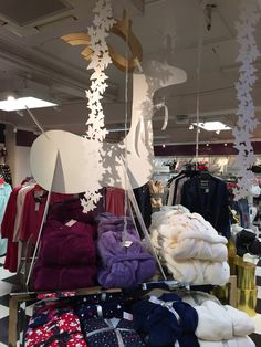 Beales of Southport|  Christmas 2014