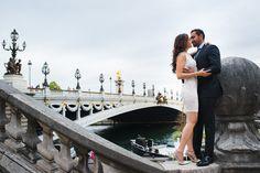 You complete me... #theparisphotographer #parisphotographer #photographerinparis #parisphotographers #photooftheday #portrait #paris #iloveyouparis #parisfrance #instaparis #parisian #cityoflove#parishoneymoon #honeymooninparis #honeymoonphotos #romantic