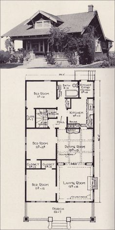 1654 Best House Plans - Old & New images in 2020 | House ... Ardmore House Plans Fancy on