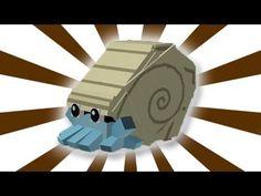 7 Best Pixelmon Images Minecraft Pokemon All Minecraft