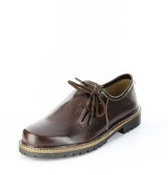 """Unser #Schuh des Tages: Du möchtest auf die #Wiesn, aber du weist nicht was du anziehen sollst? Natürlich #Tracht! Passend zu einer #Lederhose und zum Karo-#Hemd  hätten wir hier für dich tolle #Haferlschuhe wie zum Beispiel unseren """"Bergheim"""" in braun. Bergheimer #Trachtenschuhe, #Herren Trachten Haferlschuhe – Bergheim – brown; in 360° Ansicht Brown Fashion, Austria, Sneaker, Boots, Shoe, Oktoberfest, Walking Shoes, Shoes Sport, Loafers"""