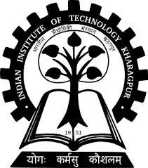 JobZ BaskeT: IIT Kharagpur Recruitment 2016 – 18 Technical Offi...