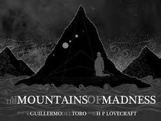 At the Mountains of Madness - Yahoo Image Search Results