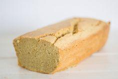 """Paleo Foodporn.: Nuss/Samen/Getreidefreies """"Paleo"""" Cassava Brot"""