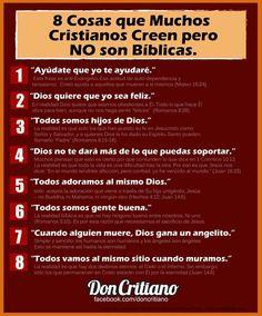#jesustomaelcontrol