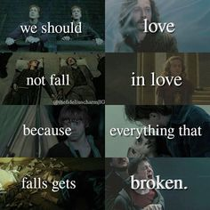 Harry Potter meant hell lot than a book to me Harry Potter Feels, Harry Potter Puns, Harry Potter Pictures, Harry Potter Characters, Harry Potter World, Harry Potter Things, Harry Potter Wattpad, Harry Potter Triste, Fans D'harry Potter