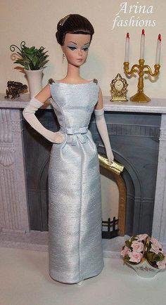 Madame alexander Puppen datieren Dating-Seiten stamford