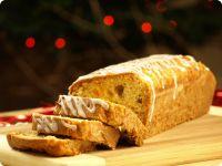 Cwibak - Christmas cake