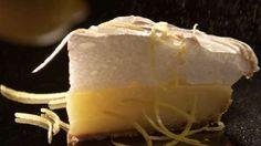 Grandma�s Lemon Meringue Pie Allrecipes.com