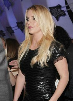 Britney Spears reveals that she is too old for sex http://www.icelebz.com/gossips/britney_spears_reveals_that_she_is_too_old_for_sex/