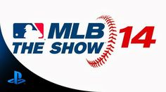 MLB 14 The Show – PlayStationVita - http://downloadtorrentsgames.com/ps-vita/mlb-14-the-show-playstationvita.html