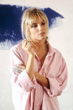 Sienna Miller Fringe Alfie