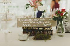 carteles bodas