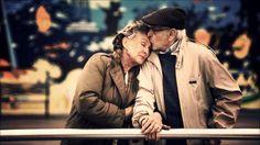 Secrets d'une relation durable : gentillesse et communication