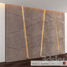 Feature Wall Design, Wall Panel Design, Tv Wall Design, Ceiling Design, Modern Wall Paneling, Panelling, Compound Wall Design, Showroom Interior Design, Family Room Walls