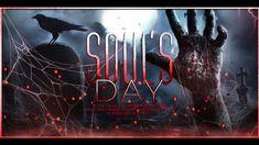 Tales Of Halloween, Halloween Art, Halloween Themes, Spooky Stories, Quill, Fiction Books, Book Nerd, Paranormal, Demons
