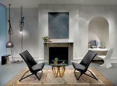 13 Interior Design Tips from Kara Mann that Make a Big Impact | Goop