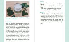 """""""Plastikfrei für Einsteiger"""" – in einfachen Schritten zu einem bewussten Umgang mit Plastik (Rezension) – Histamin-Pirat Yogurt Cups, Brush Teeth, Diy"""
