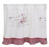 gardine edelweiss filet h keln anleitung von uhuu curtain edelweiss flower filet crochet. Black Bedroom Furniture Sets. Home Design Ideas