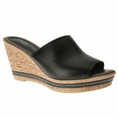 Azura Women's Berkeley Sandals