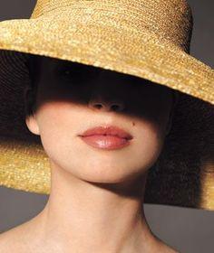 Ποιος φοβάται τις πανάδες του ήλιου; http://www.skingurus.gr/show/?id=569