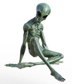 Sci Fi Alien, #Sci, #Alien, #Fi Les Aliens, Aliens And Ufos, Ancient Aliens, Humanoid Creatures, Alien Creatures, Fantasy Creatures, Paul The Alien, Tumblr Aliens, Images Aléatoires