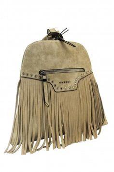 Bolso TEXAS Colección Primavera Verano 2015. Robert Pietri  #handbags #bolsos #robertpietri #moda #tendencias