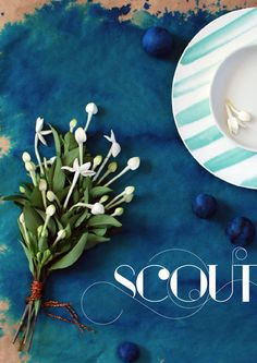 SCOUT is a digital magazine from Lisa Tilse of We Are Scout (formerly of the red thread). Within the pages of SCOUT you'll find wonderful things to. Magazine Design, Cool Magazine, Magazine Spreads, Creature Comforts, Digital Magazine, Grafik Design, Stationery Design, Cool Fonts, Book Cover Design