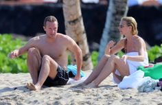 Gwyneth Paltrow & Chris Martin Divorce: How Much Is at Stake?