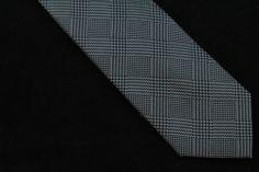 Men's Regular Tie by Imani T1011