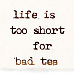 Love tea?  Looking for Steeped Tea consultants in USA and Canada.  www.mysteepedtea.com/parTEAmama