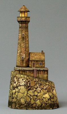 http://ravensblight.com/Lighthouse.html