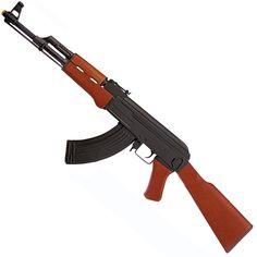 #Kalashnikov Entry-Level AEG Entry Level Airsoft Gun #NLV #NEWLINEVENTURE #NLVtactical #Tactical #Airsoft #Fitness #America #USA #UnitedStates #BB #AEG #Gun #Rifle #M4 #M4A1  www.newlineventure.com  www.nlv.la