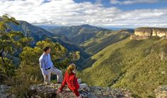New South Wales Essential Luxury New South Wales Essential Luxury  Best of Australia #wywhvacations #Australia #YOLO #dreamvacation #luxury  www.wywhvacations.com
