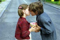 Jeux D'enfants/Love Me If You Dare (2003), Yann Samuell