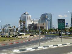 Tel Aviv Tel Aviv, Israel