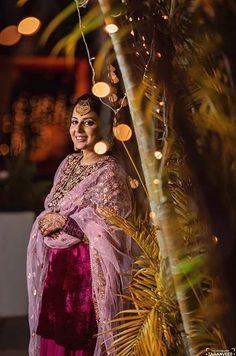 Punjabi Girls, Punjabi Suits, Colour Combinations, Anarkali Suits, Indian Designer Wear, Kurtis, Wedding Bride, Cloths, Contrast