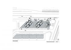 Edificio Residencial en Aveiro / RVDM (3)