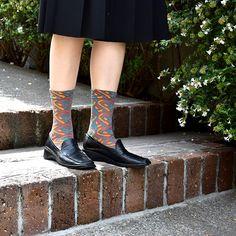 #socks by #ayame